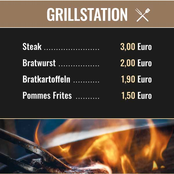 grillstation2